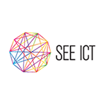 see-ict