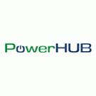 PowerHUB