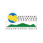 regionalni-rozvojova-agentura-pardubice 2