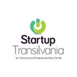 startup-transilvania